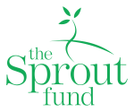 Sprout-fund_green (1)